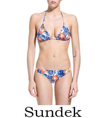 Moda-mare-Sundek-primavera-estate-2016-donna-10