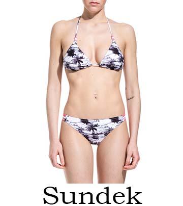 Moda-mare-Sundek-primavera-estate-2016-donna-12