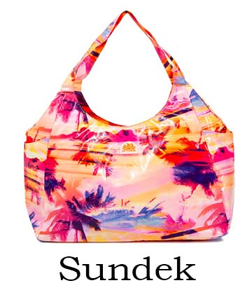 Moda-mare-Sundek-primavera-estate-2016-donna-14