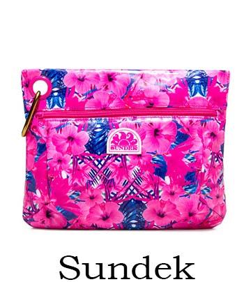 Moda-mare-Sundek-primavera-estate-2016-donna-18