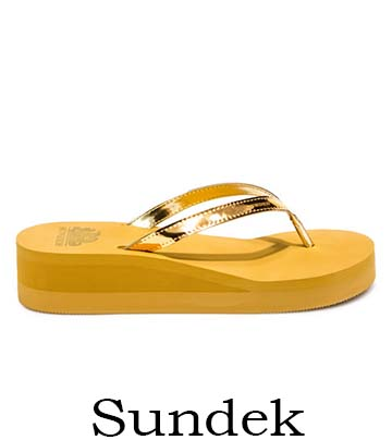 Moda-mare-Sundek-primavera-estate-2016-donna-20
