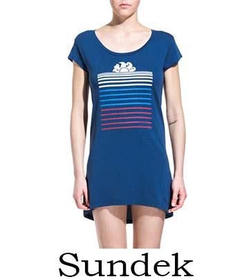 Moda-mare-Sundek-primavera-estate-2016-donna-21