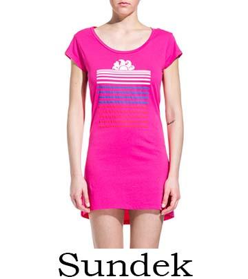 Moda-mare-Sundek-primavera-estate-2016-donna-22
