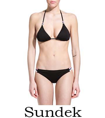 Moda-mare-Sundek-primavera-estate-2016-donna-27