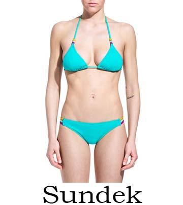 Moda-mare-Sundek-primavera-estate-2016-donna-28