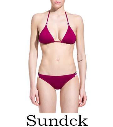 Moda-mare-Sundek-primavera-estate-2016-donna-29