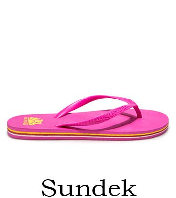Moda-mare-Sundek-primavera-estate-2016-donna-3