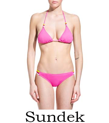 Moda-mare-Sundek-primavera-estate-2016-donna-30
