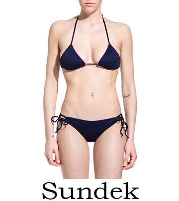 Moda-mare-Sundek-primavera-estate-2016-donna-31