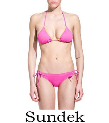 Moda-mare-Sundek-primavera-estate-2016-donna-33