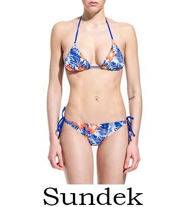 Moda-mare-Sundek-primavera-estate-2016-donna-34