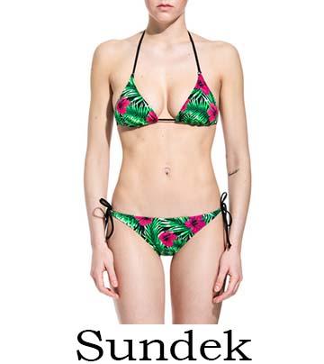 Moda-mare-Sundek-primavera-estate-2016-donna-35