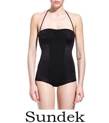Moda-mare-Sundek-primavera-estate-2016-donna-39
