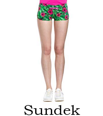 Moda-mare-Sundek-primavera-estate-2016-donna-42