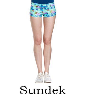 Moda-mare-Sundek-primavera-estate-2016-donna-45