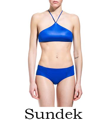 Moda-mare-Sundek-primavera-estate-2016-donna-47
