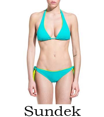 Moda-mare-Sundek-primavera-estate-2016-donna-5