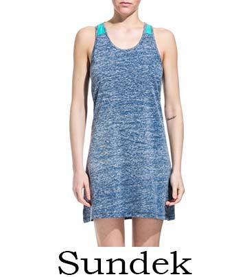 Moda-mare-Sundek-primavera-estate-2016-donna-51