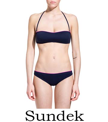 Moda-mare-Sundek-primavera-estate-2016-donna-52