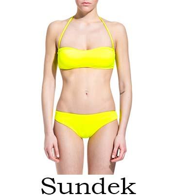 Moda-mare-Sundek-primavera-estate-2016-donna-53