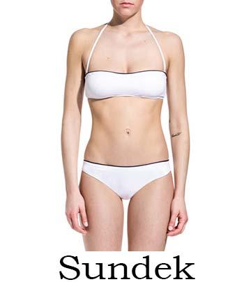 Moda-mare-Sundek-primavera-estate-2016-donna-54