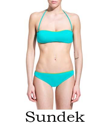 Moda-mare-Sundek-primavera-estate-2016-donna-55