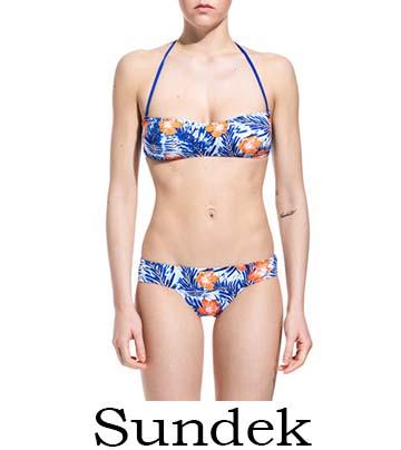 Moda-mare-Sundek-primavera-estate-2016-donna-57