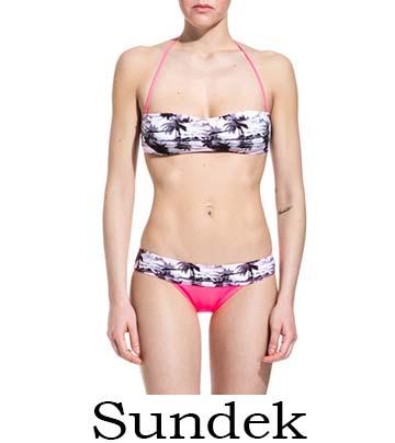 Moda-mare-Sundek-primavera-estate-2016-donna-59
