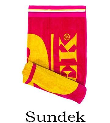 Moda-mare-Sundek-primavera-estate-2016-donna-65