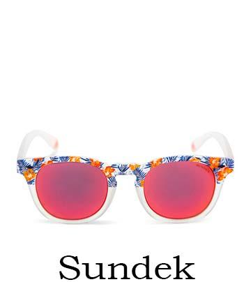Moda-mare-Sundek-primavera-estate-2016-donna-67
