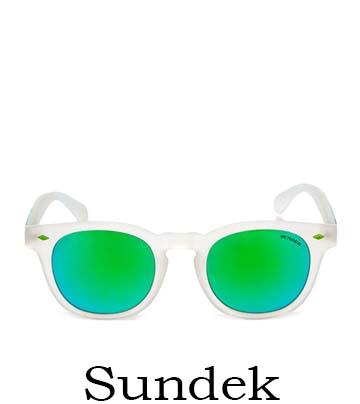Moda-mare-Sundek-primavera-estate-2016-donna-68