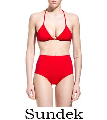 Moda-mare-Sundek-primavera-estate-2016-donna-72