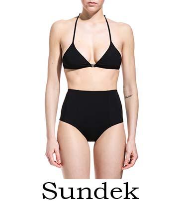 Moda-mare-Sundek-primavera-estate-2016-donna-73