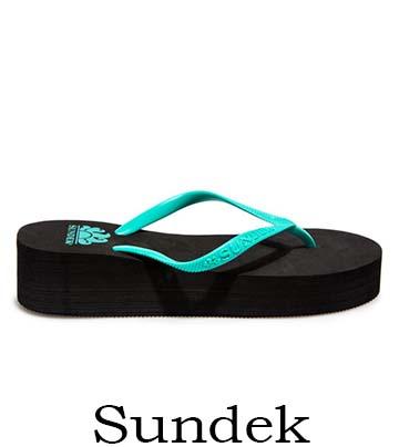 Moda-mare-Sundek-primavera-estate-2016-donna-76