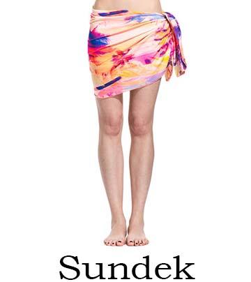 Moda-mare-Sundek-primavera-estate-2016-donna-78
