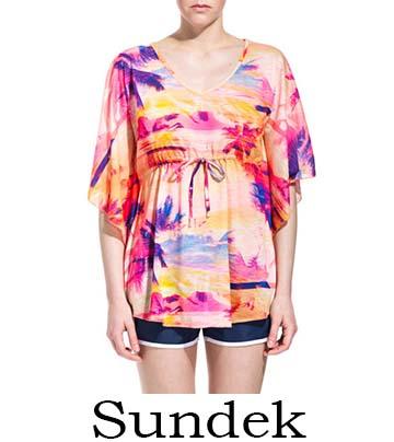 Moda-mare-Sundek-primavera-estate-2016-donna-8