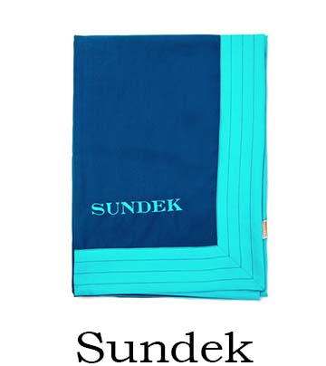 Moda-mare-Sundek-primavera-estate-2016-donna-80
