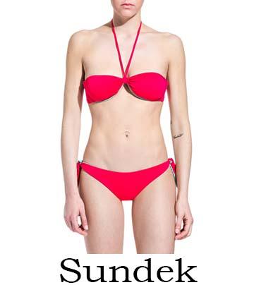Moda-mare-Sundek-primavera-estate-2016-donna-82