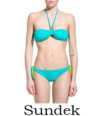 Moda-mare-Sundek-primavera-estate-2016-donna-83