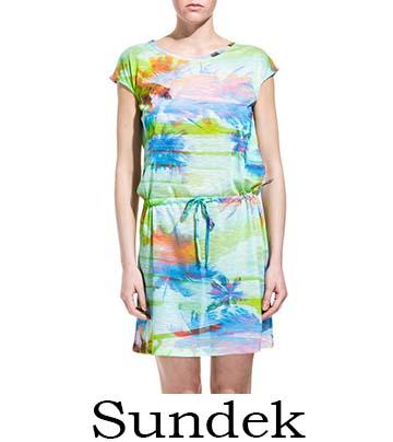 Moda-mare-Sundek-primavera-estate-2016-donna-85