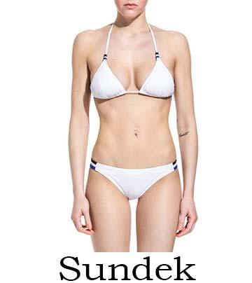 Moda-mare-Sundek-primavera-estate-2016-donna-9