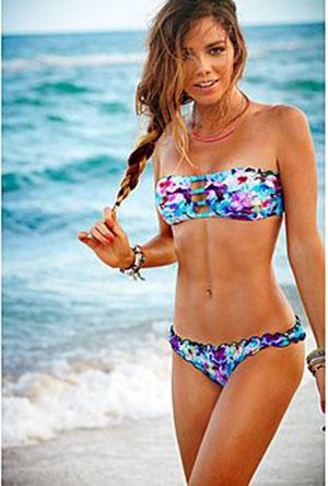 Moda-mare-Tezenis-primavera-estate-2016-bikini-look-17