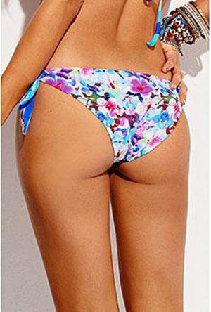 Moda-mare-Tezenis-primavera-estate-2016-bikini-look-23