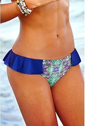 Moda-mare-Tezenis-primavera-estate-2016-bikini-look-33