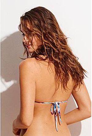 Moda-mare-Tezenis-primavera-estate-2016-bikini-look-37