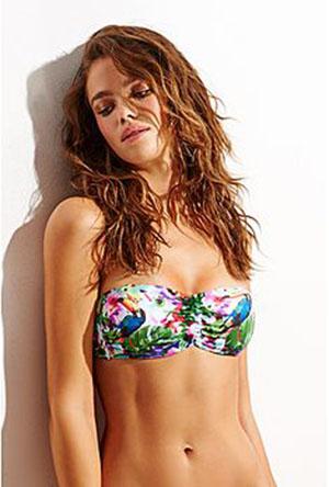 Moda-mare-Tezenis-primavera-estate-2016-bikini-look-6