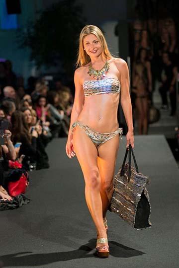 Moda-mare-Tezuk-primavera-estate-2016-bikini-donna-12