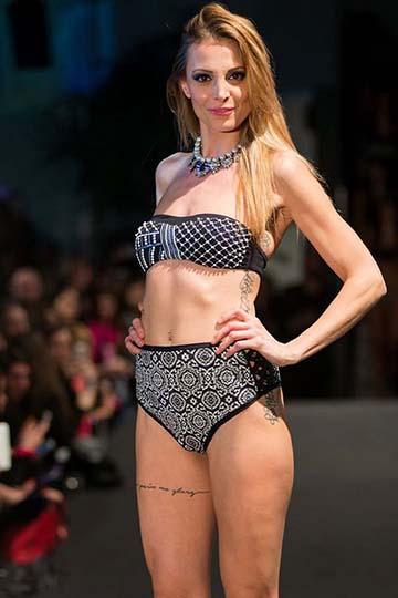 Moda-mare-Tezuk-primavera-estate-2016-bikini-donna-2