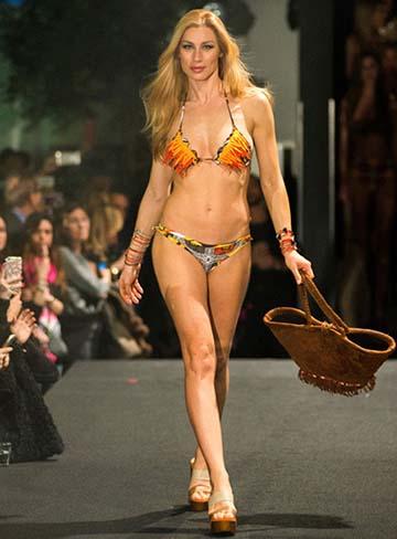Moda-mare-Tezuk-primavera-estate-2016-bikini-donna-24