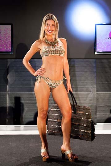 Moda-mare-Tezuk-primavera-estate-2016-bikini-donna-3